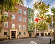 32 Prioleau Street Unit #K, Charleston image