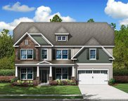 1139  Thomas Knapp Parkway Unit #104, Fort Mill image