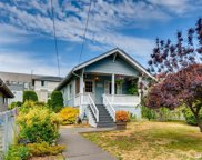 5559 16th Ave S, Seattle image
