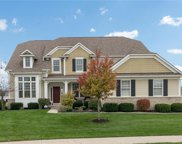 10207 Normandy  Way, Fishers image