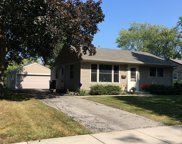2402 Fremont Street, Rolling Meadows image