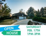 2134 E Pheasant Way S, Holladay image