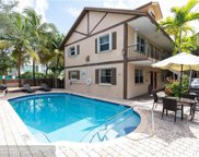 510 NE 17th Ave Unit 205, Fort Lauderdale image