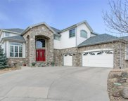 7581 South Duquesne Way, Aurora image