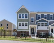 1008 Royal Mill Avenue, Wake Forest image