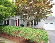 15205 BANNON HILL COURT, Chantilly image