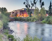 35 5th Street Unit 103, Steamboat Springs image
