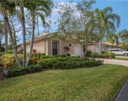 7575 Meadow Lakes Dr Unit 301, Naples image