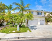 5073 Pearlman Way, Carmel Valley image