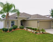 13455 Graham Yarden Drive, Riverview image