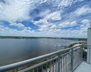 300 S Australian Avenue Unit #1612, West Palm Beach image