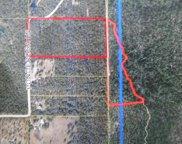 000 Ponderosa Lane, Crestview image