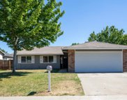 6532  Willowleaf Drive, Citrus Heights image