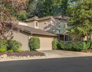 4128  Naturewood Court, Fair Oaks image