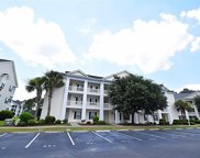 5060 Windsor Green Way Unit 301, Myrtle Beach image