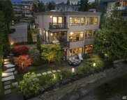6427 Lake Washington Blvd NE, Kirkland image