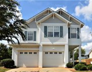 240  Sand Paver Way, Fort Mill image