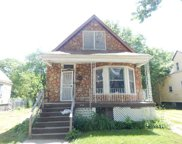 6025 South Winchester Avenue, Chicago image