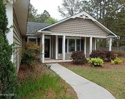 208 Egret Point Drive, Sneads Ferry image