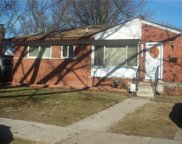 22505 RAYMOND, St. Clair Shores image