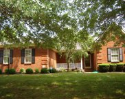 4865 Firebrook Boulevard, Lexington image