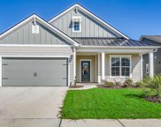 908 Culbertson Ave., Myrtle Beach image