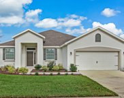 3376 RIDGEVIEW DR, Green Cove Springs image