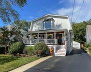 228 W Grove Street, Lombard image