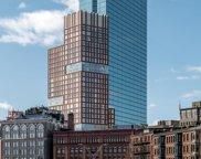 400 Stuart Street Unit 16K, Boston image