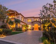 5743 Meadows Del Mar, Carmel Valley image