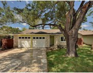 3102 Harpers Ferry Ln, Austin image