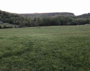 Harve Lewis Rd 100 Acres, Pikeville image