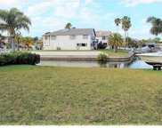 6176 S Seaside Drive, New Port Richey image