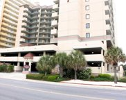 501 S Ocean Blvd. Unit 405, North Myrtle Beach image