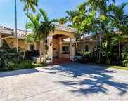 824 88th St, Surfside image