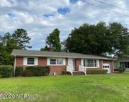 905 Clyde Drive, Jacksonville image