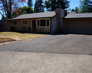 11560 SW TIMOTHY  PL, Tigard image