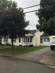 253 Don AV, East Providence image