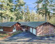 3711 S 322nd St, Federal Way image
