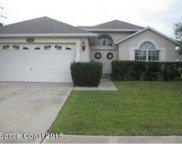 3341 Craggy Bluff, Cocoa image