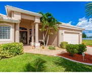 26 SW 15th PL, Cape Coral image