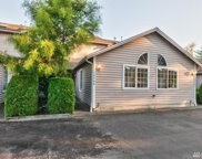 10908 63rd St E, Puyallup image