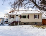 13235 S 2120  W, Riverton image