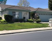 1751 Crispin Dr, Brentwood image