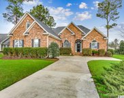 509 Oxbow Dr., Myrtle Beach image