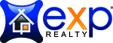 Nashville Real Estate | Nashville Homes and Condos for Sale