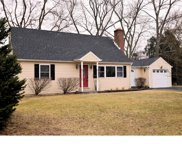 64 Level Road, Collegeville image