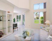 29417 Trancas Drive, Cathedral City image