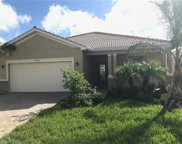 10373 Fontanella Dr, Fort Myers image