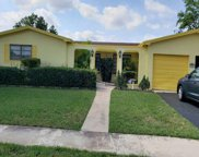 12000 NW 22nd St, Pembroke Pines image